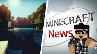 Download LES 9 PLUS BEAUX SHADERS DE MINECRAFT | Minecraft News ! Video