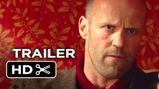 Download Spy Official Trailer #2 (2015) - Melissa McCarthy, Jason Statham Comedy HD Video