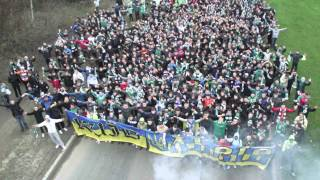 Download Ультрас Львів-Київ 12.04.14(2) Video