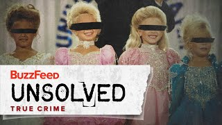Download The Tragic Murder Of JonBenét Ramsey Video