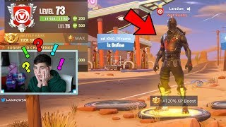 Download I NEED YOUR HELP!!👻 | Fortnite Battle Royale Gameplay Video