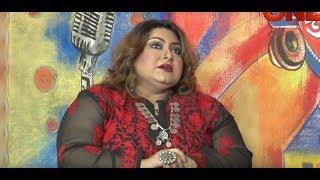 Amar Maa With Ritabhari Chakraborty Free Download Video MP4