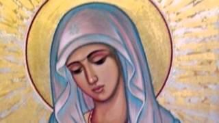 Download Աղերս առ Տիրամայր (Սուրբ Գրիգոր Նարեկացի) Video