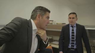 Download A Live Sales Call by Grant Cardone Video