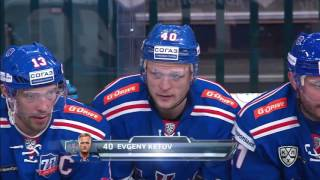 Download Daily KHL Update - February 14th, 2017 (English) Video