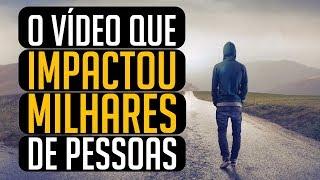 Download VOCÊ PRECISA OUVIR ESSAS PALAVRAS HOJE (A RESPOSTA) | MOTIVAÇÃO Video