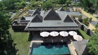 Download Golf & Resort Villa Video