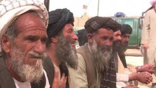 Download What Does 9/11 Mean to People in Afghanistan? Video