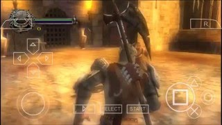 Dantes inferno ppsspp pinoy settings 999999souls Free