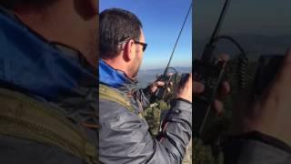 Download Qso desde el Alto del León Cb 27 Alan 42 múlti Video