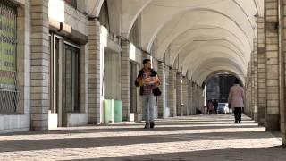 Download Life in Kyrgyzstan - Bishkek Video