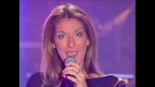 Download Céline Dion - That's The Way It Is ( La Soirée Spéciale ) Video
