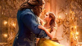 Download BEAUTY AND THE BEAST All Trailer + Movie Clips (2017) Video