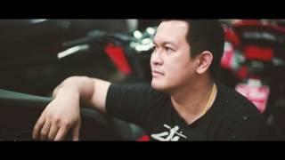 Download Honda PCX 150 ECU=SHOP Octane S by Aor77 Video