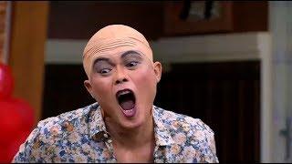 Download Nunung Gak Tahan Sampai Ngompol Ngeliat Aksi Oji Sakutra! Video