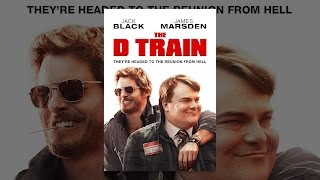 Download The D Train (IFC) Video