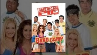 Download American Pie Presents: Band Camp Video