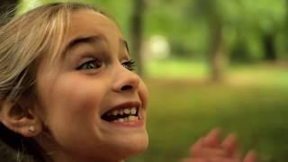 Download Cops shut down little girls Lemonade Stand Video