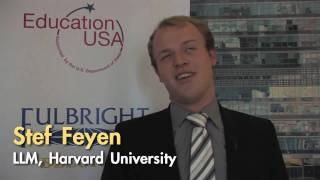 Download LLM at Harvard University Video