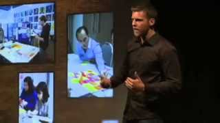 Download How the entrepreneurial mindset can change you: Henrik Scheel at TEDxSacramento Video
