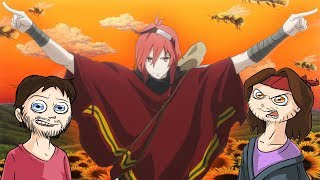 Download Braves of The 6 Flowers - The Pleeb and The Weeb S2E2 Video