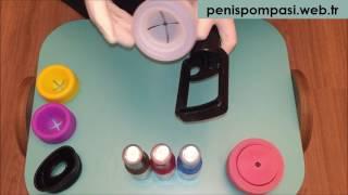 Download Penis Pompası Kullananlar Gerçek Yorumlar Video