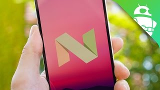 Download 7 of the best Android 7.0 Nougat Features Video