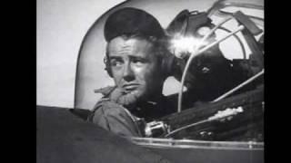 Download Movie Legends - Robert Walker Video