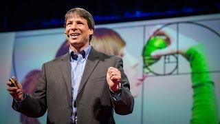 Download The magic of Fibonacci numbers | Arthur Benjamin Video