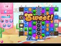 Download Candy Crush Saga Level 4192 NO BOOSTERS Video