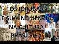 Download OS IORUBÁS Video