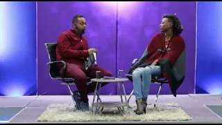 Download The Move of God with Apostle Abraham Rajah by VH Video