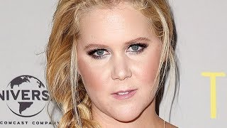 Download This Is Why It's Hard To Like Amy Schumer Video