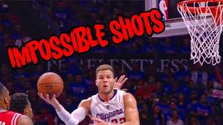 Download 10 NBA Shots That WEREN'T SUPPOSED TO GO IN!! Video