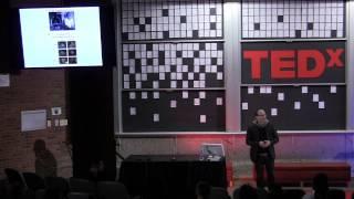 Download A critical window for recovery after stroke | John Krakauer | TEDxJohnsHopkinsUniversity Video