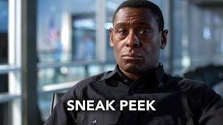 Download Supergirl 2x17 Sneak Peek #4 ″Distant Sun″ (HD) Season 2 Episode 17 Sneak Peek #4 Video