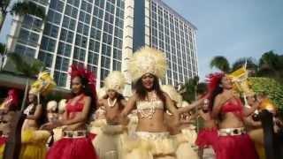 Download Pate Pate - Te Vaka (Heilani Dancers) Video