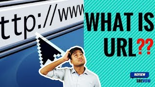 Download What Is URL in Hindi ? How It Works?? How URL HELPS?? by Review Sheview Video
