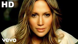 Download Jennifer Lopez ft. Ja Rule - I'm Real (Remix) Video