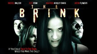 Download Something Is Calling From The Other Side - ″The Brink″ - Full Free Maverick Movie!! Video