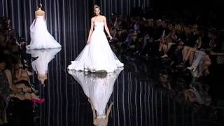 Download Pronovias 2012 Collections - Deel I Video