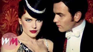 Download Top 10 Epic Movie Costume Designs Video