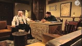 Download مسلسل ليالي الصالحية الحلقة 2 الثانية│Layali Al Salhieh Video