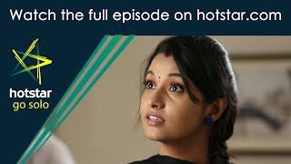 Download Kalyanam Mudhal Kaadhal Varai 09/08/15 Video