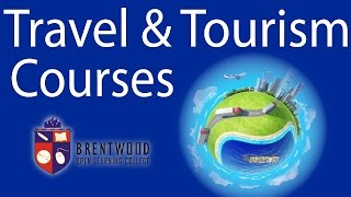 Download Careers in Travel and Tourism Management. Video