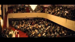 Download Selma: La strada per la libertà - Trailer Video