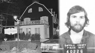 Download The Real Story Behind Amityville Horror House | Ronald DeFeo Jr Biography Video