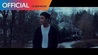 Download 로이킴 (Roy Kim) - 그때 헤어지면 돼 (Only then) MV Video