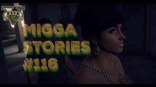 Download Migga Stories #116 [HD] #AYOY Video