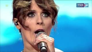 """Download █▬█ █ ▀█▀ Opole 2013 - Natalia Niemen - """"Dziwny jest ten świat″ Video"""